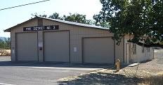 Dodge Bridge Station 60 Rogue River Dr. Eagle Point, OR 97524